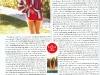 esquire-sept-2008-pg-3